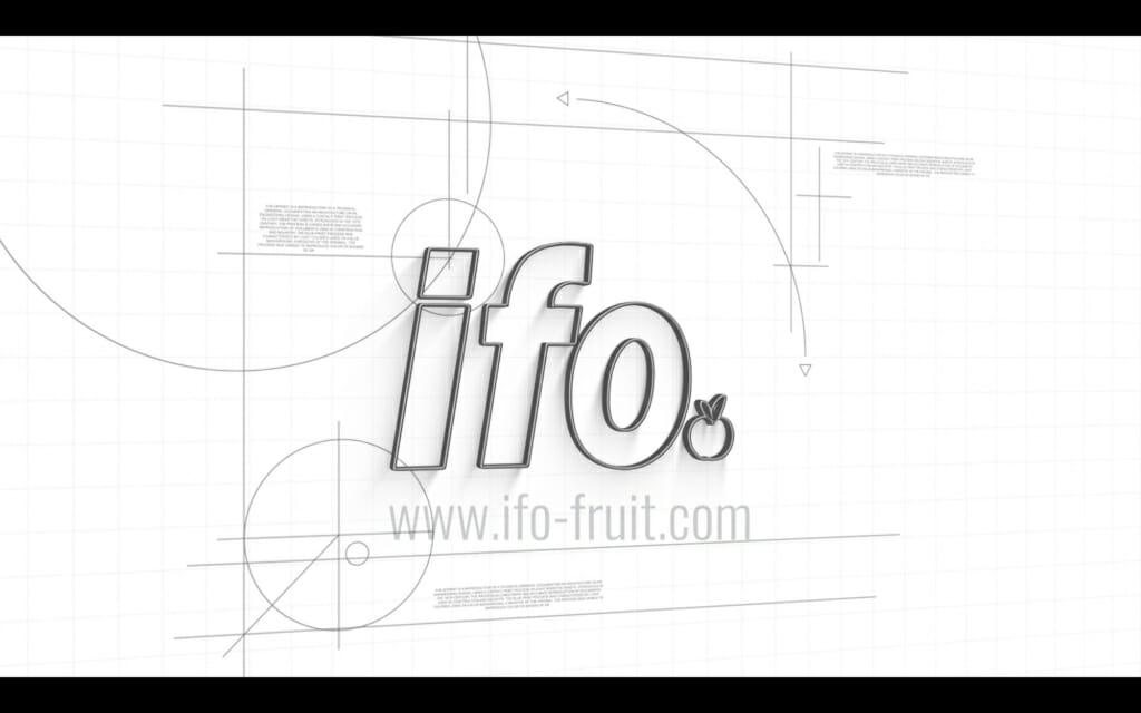 IFO - HYBRIDEURS