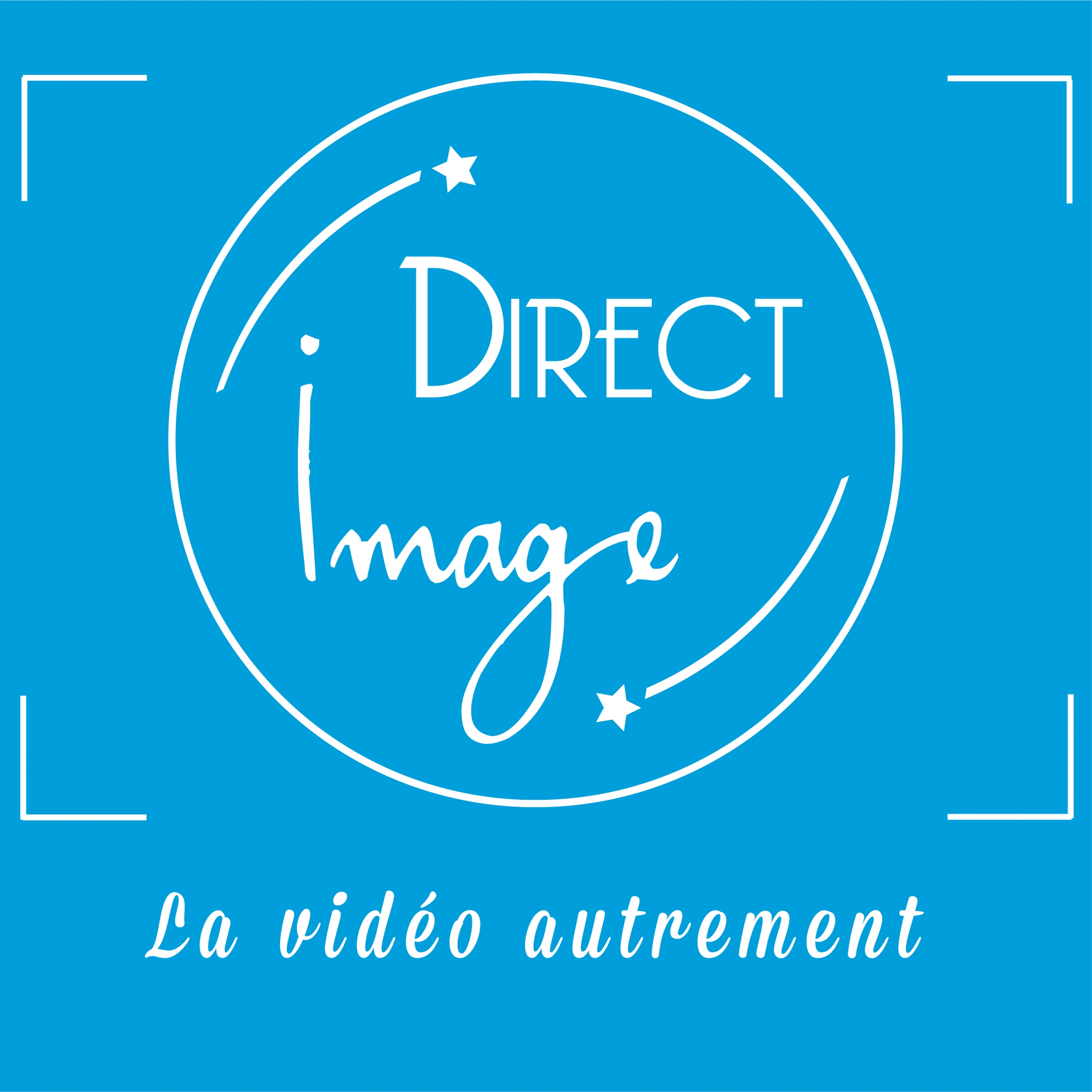 Direct Image